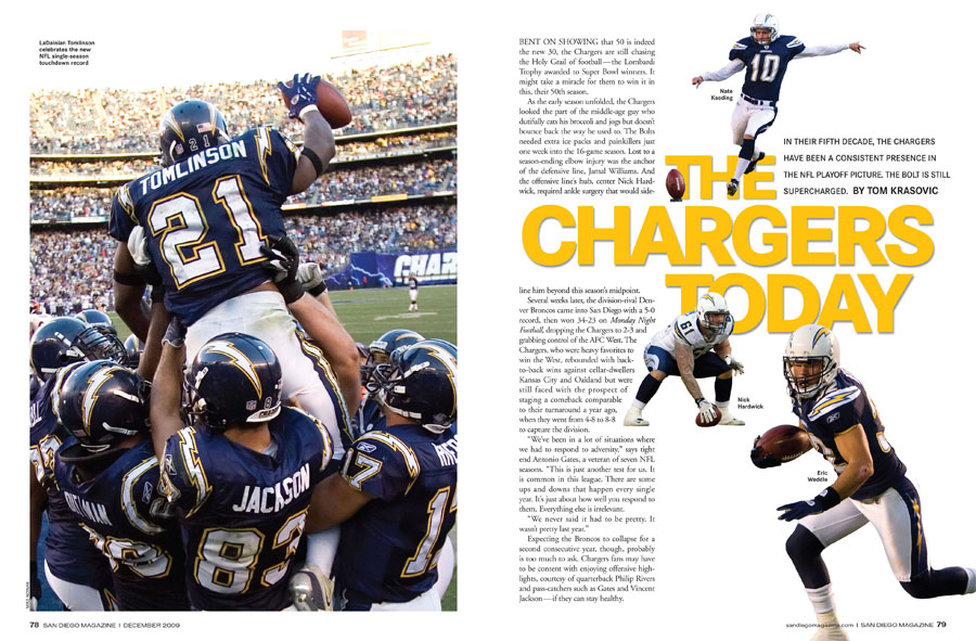 Chargers09  078 SDM.jpg