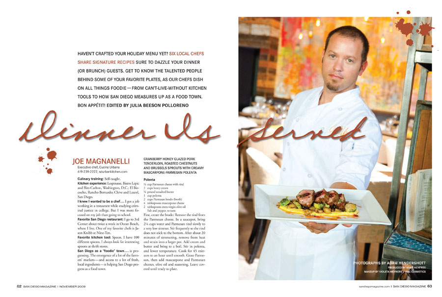 Chefs_Nov 09_Final-1.jpg