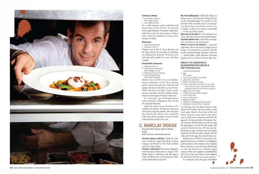 Chefs_Nov 09_Final-2.jpg