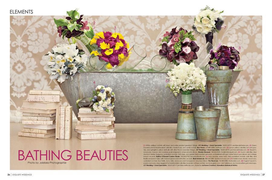 EW Elements- Bouquets.jpg