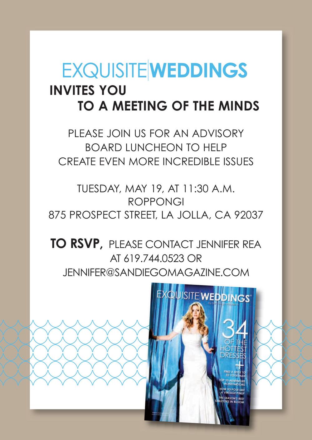 EW Invite1.jpg