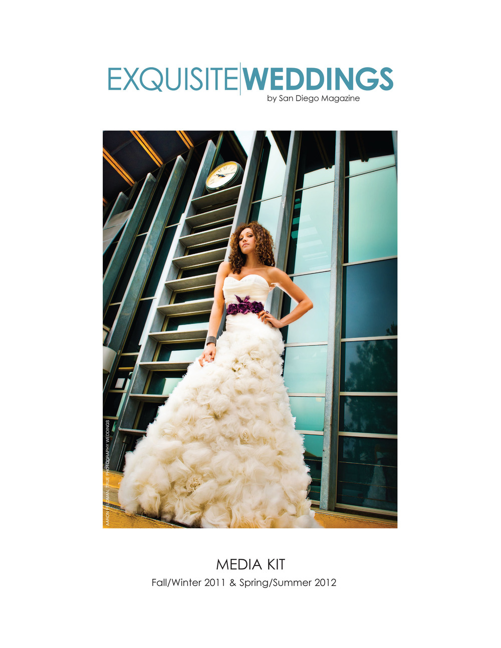 EW Media Kit_Print-1.jpg