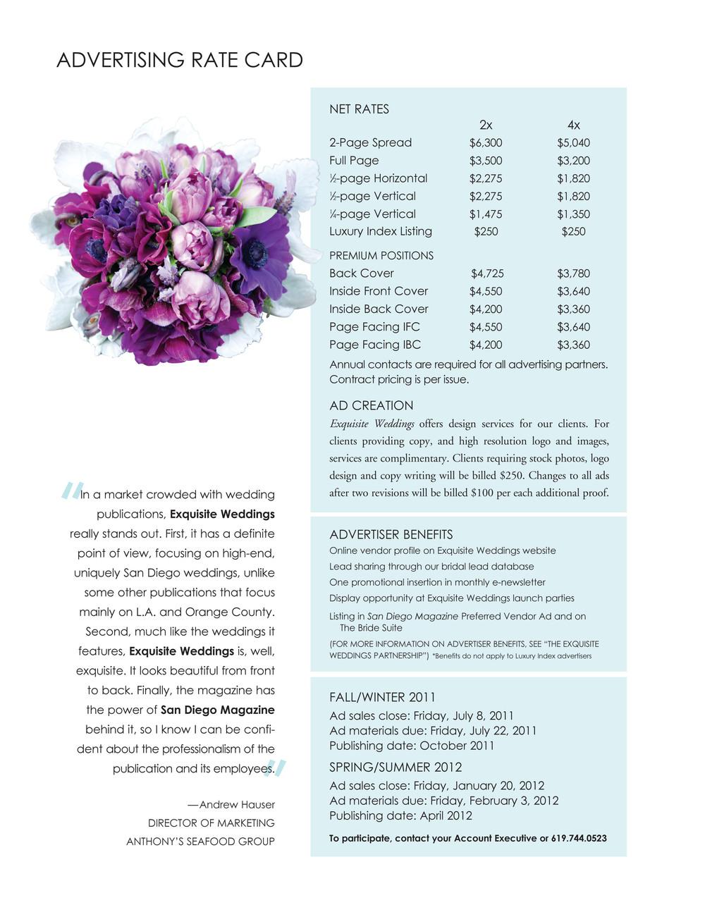 EW Media Kit_Print-4.jpg
