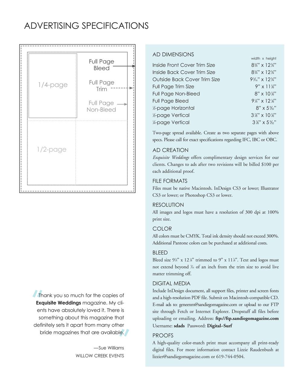 EW Media Kit_Print-6.jpg
