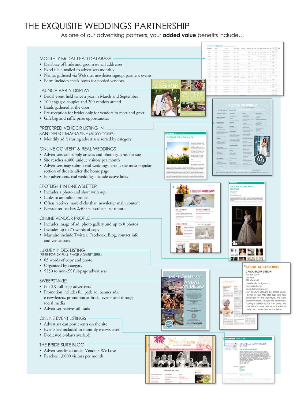 EW Media Kit_Print-10.jpg
