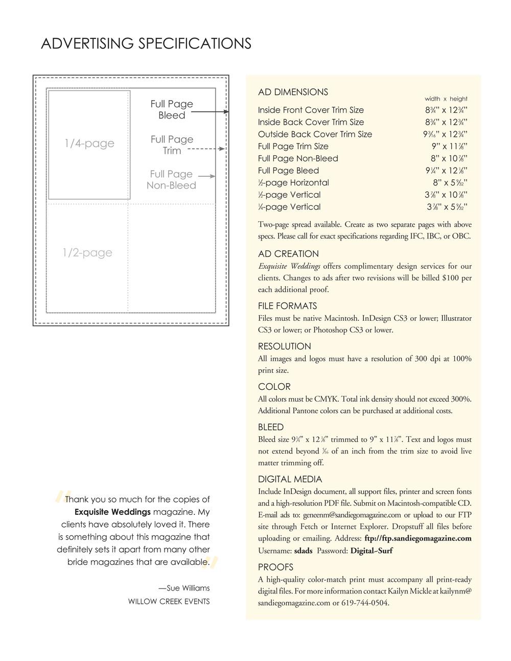 EW-Media-Kit-SS2012-SB-5.jpg
