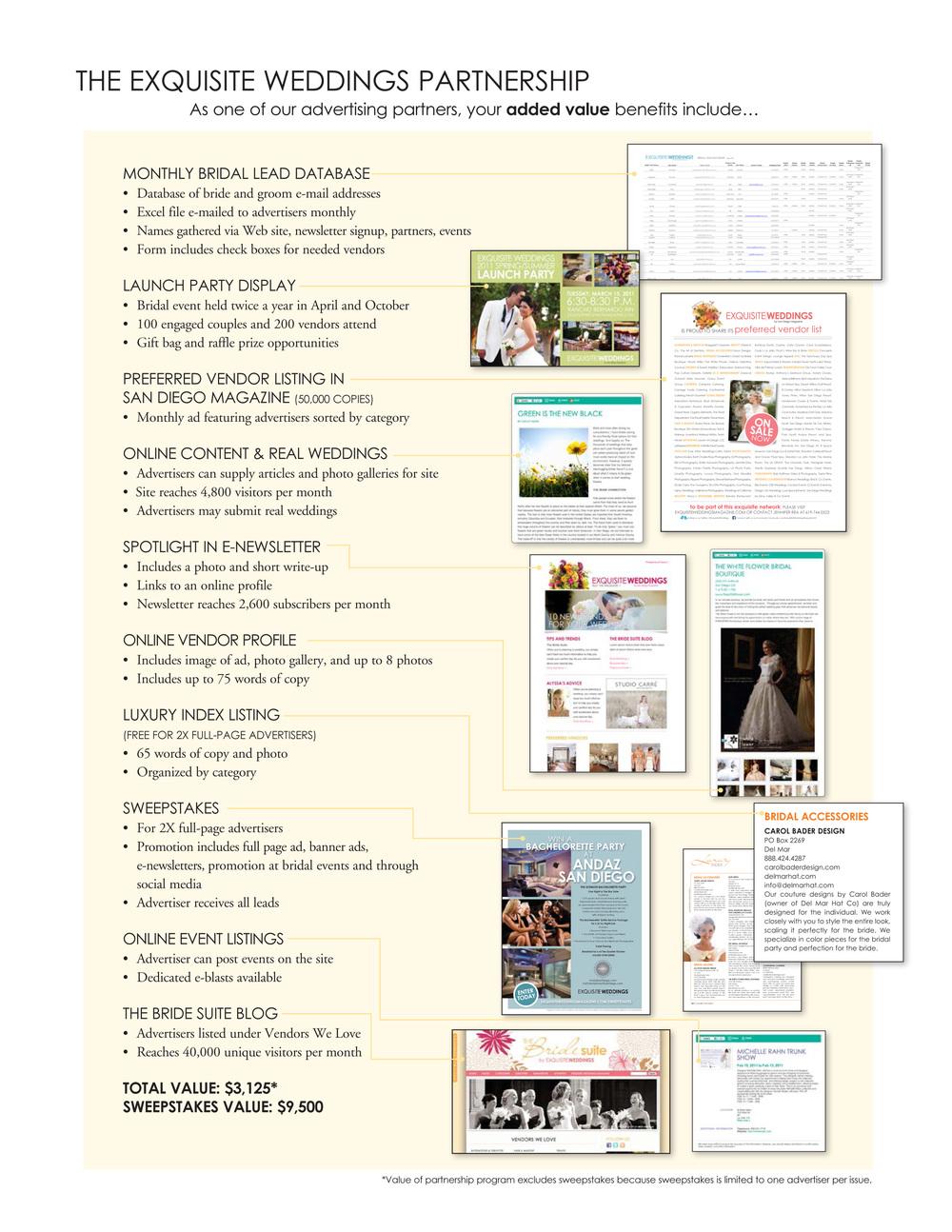 EW-Media-Kit-SS2012-SB-8.jpg