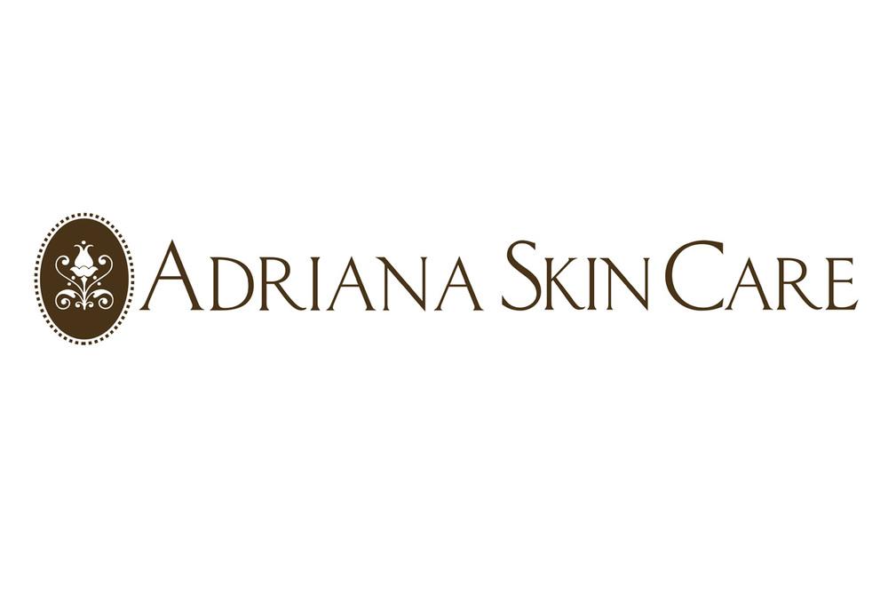ASC Logo.jpg