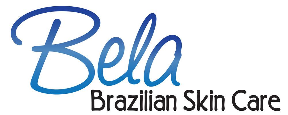 Bela Logo Final.jpg