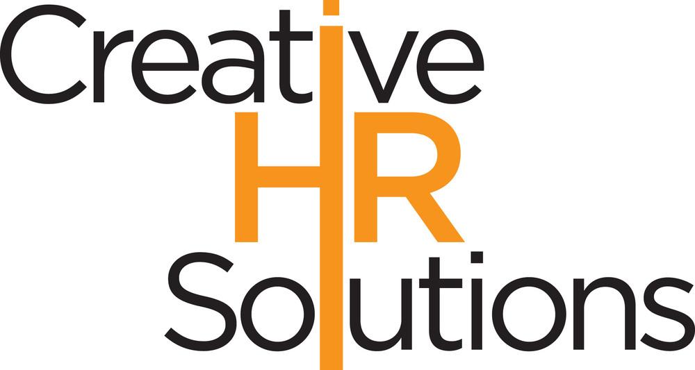 Creative HR Solutions.jpg