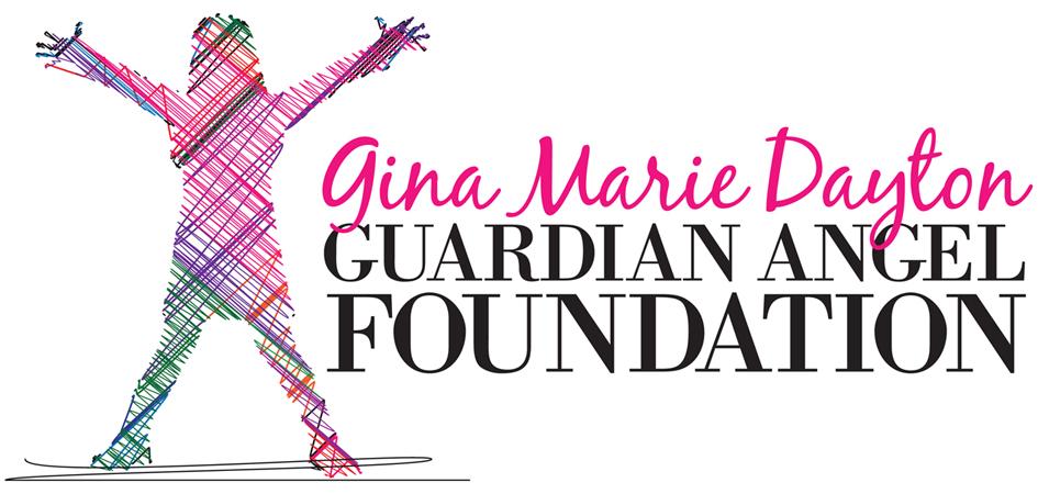 GMDGAF Logo Small.jpg