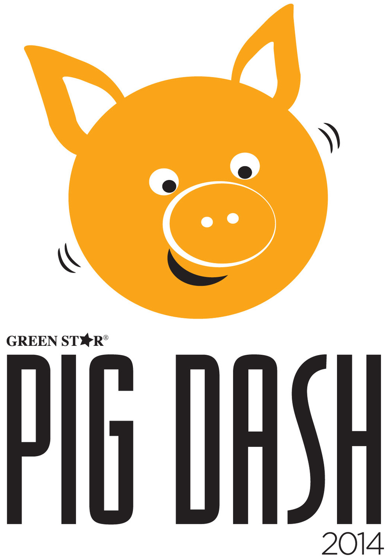 Pig Dash Kids Final.jpg