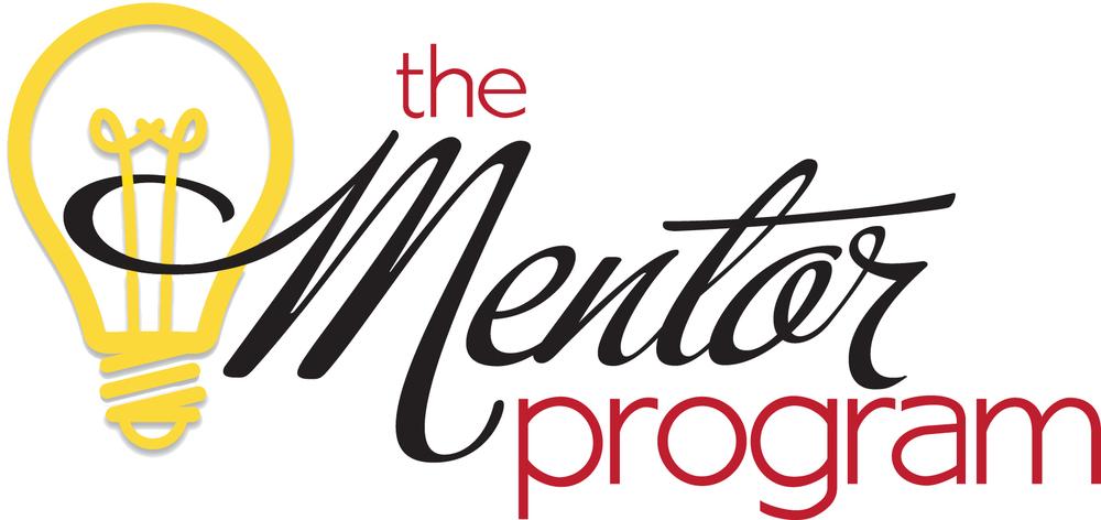 Mentor Logo Final.jpg