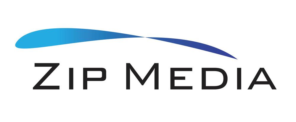 ZipMedia Logo no Shadow.jpg