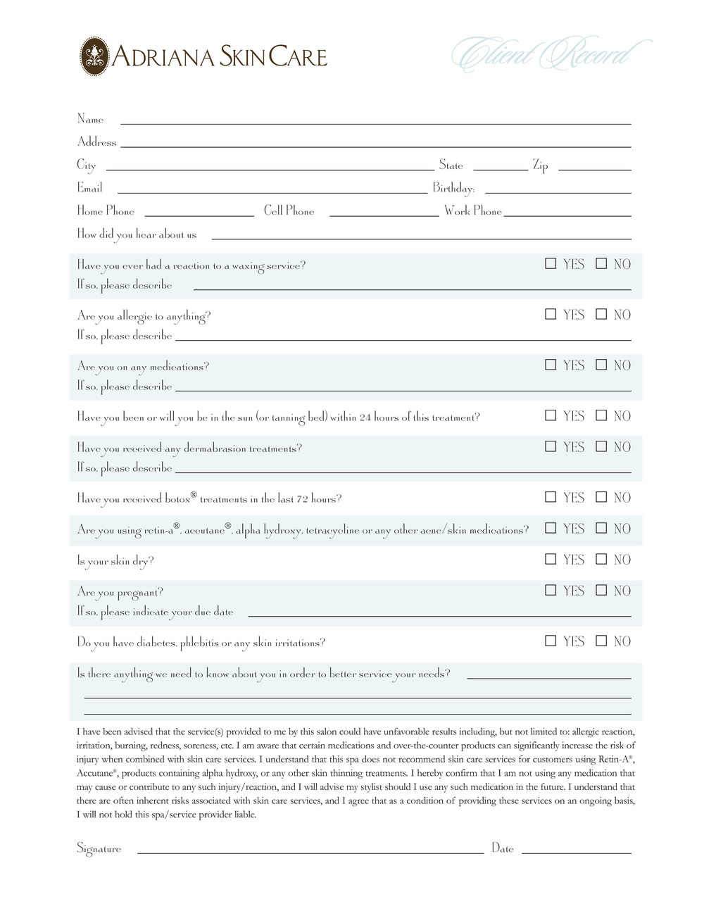 ASC Client Form.jpg
