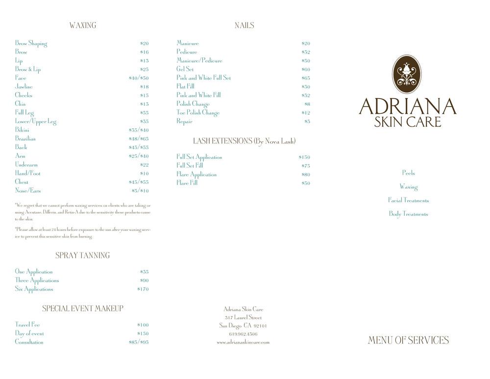 ASC Menu Front.jpg