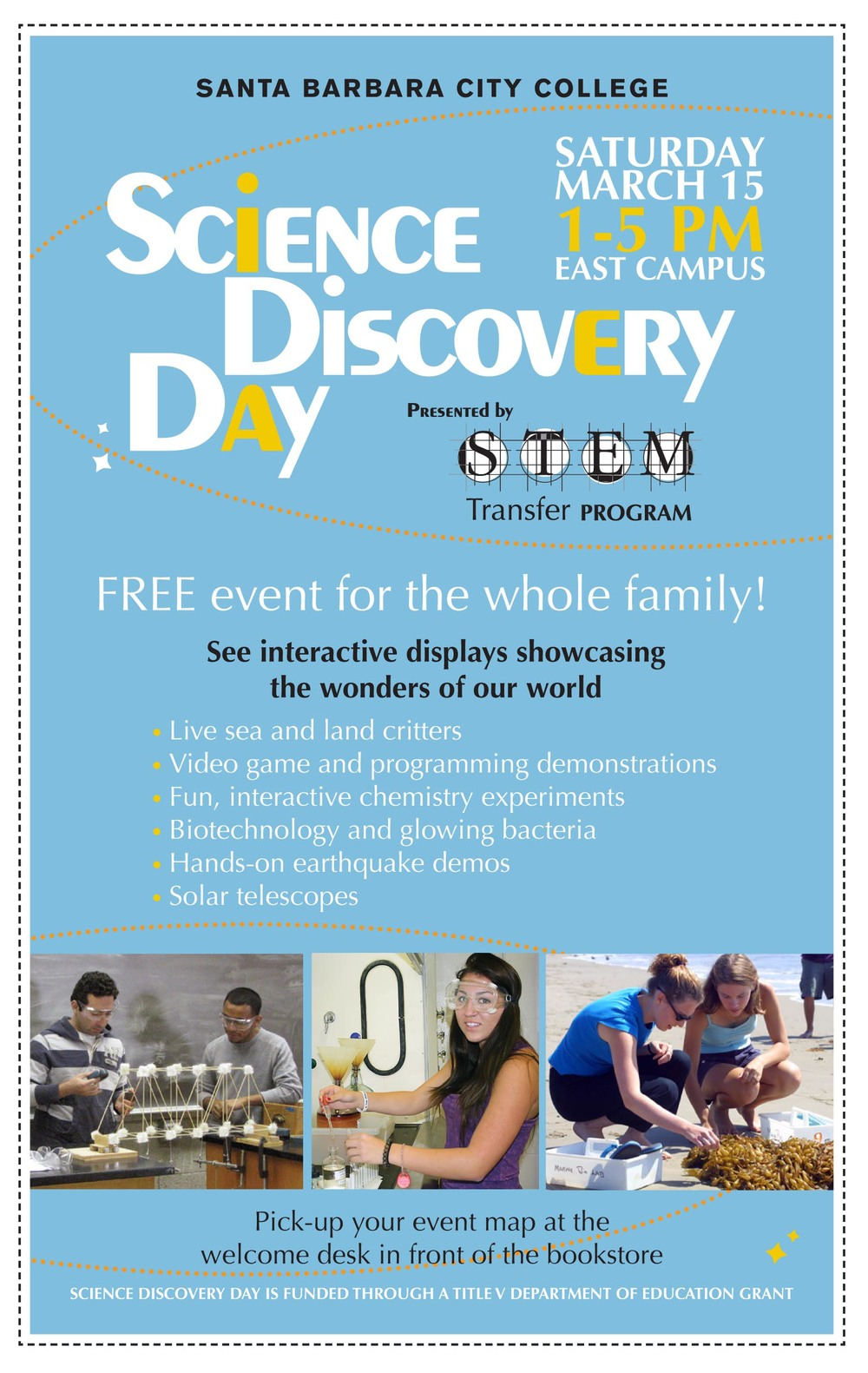 Science Day Stem Flyer Final.jpg