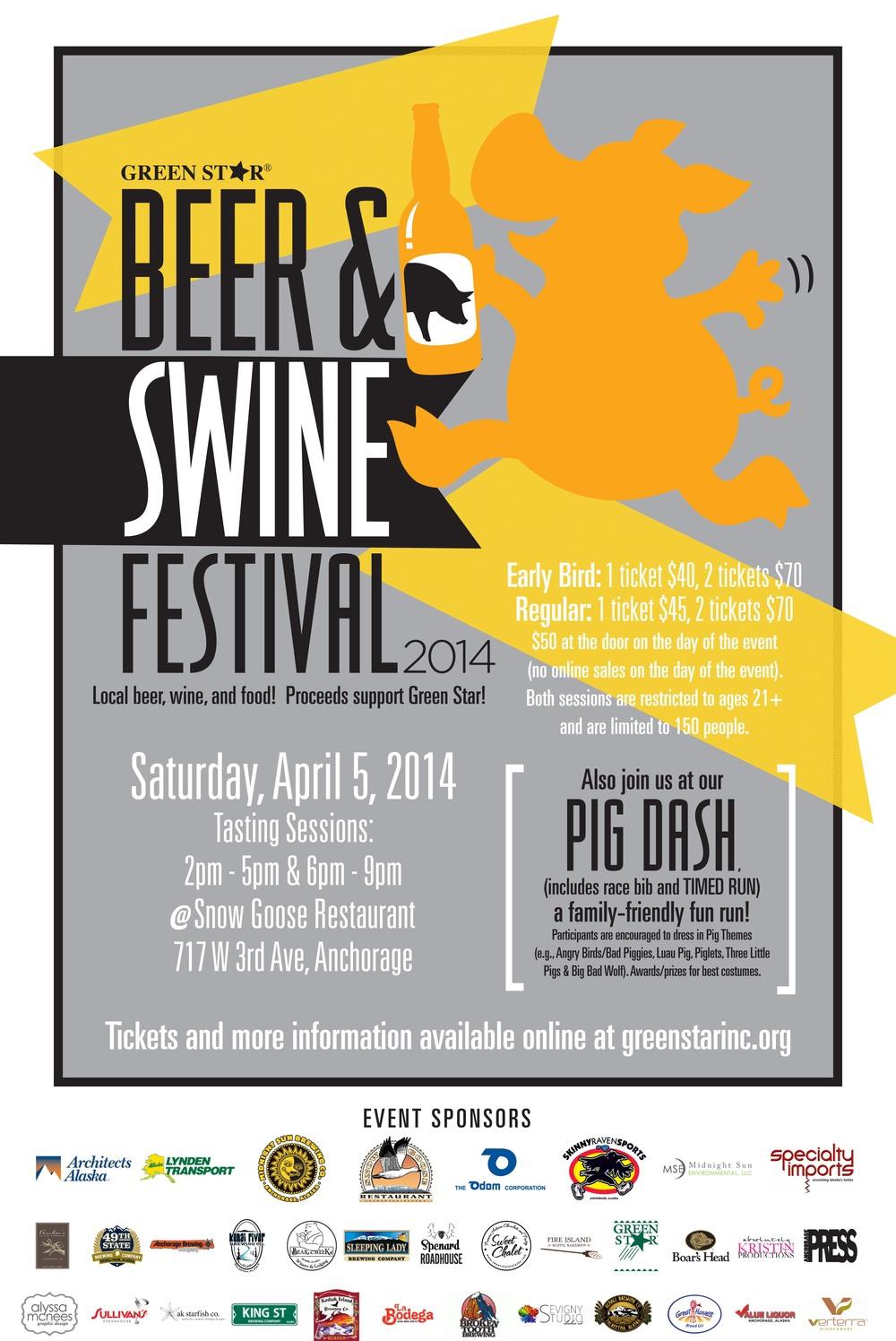 Swine Festival Poster2NEW.jpg