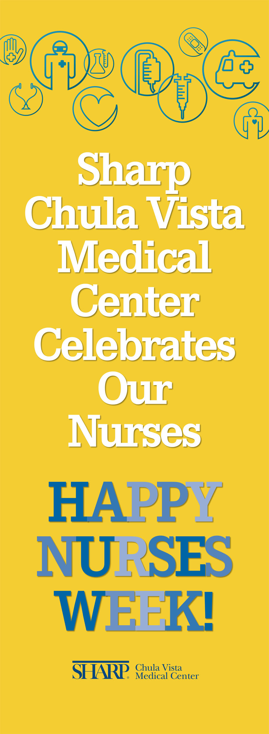 Nurses Week Banner Final Outlines.jpg