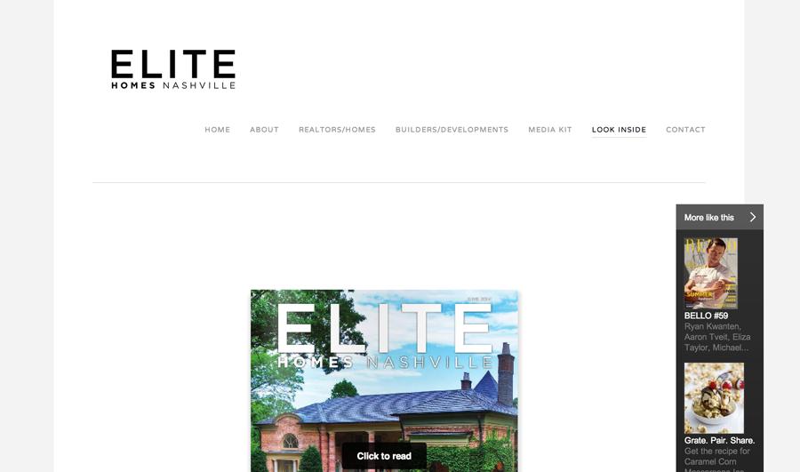 Elite 3.png