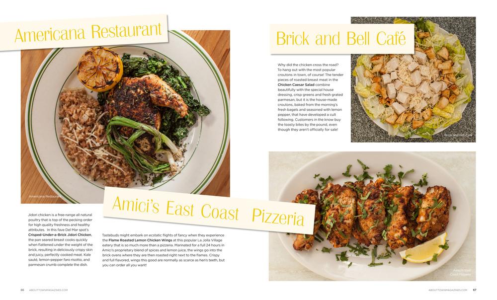 Eateries 5i2-2.jpg