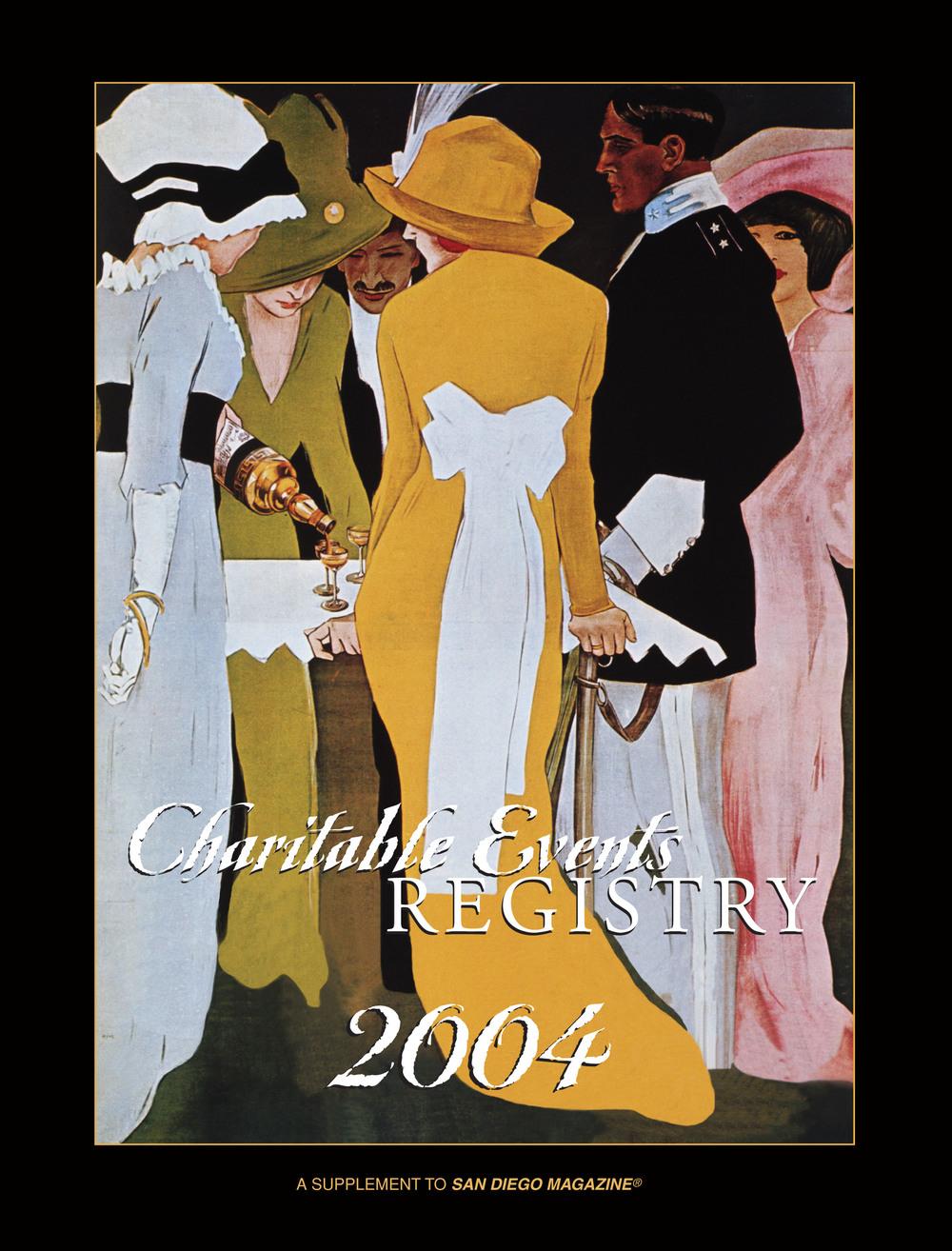 CER 2004 Cover.jpg