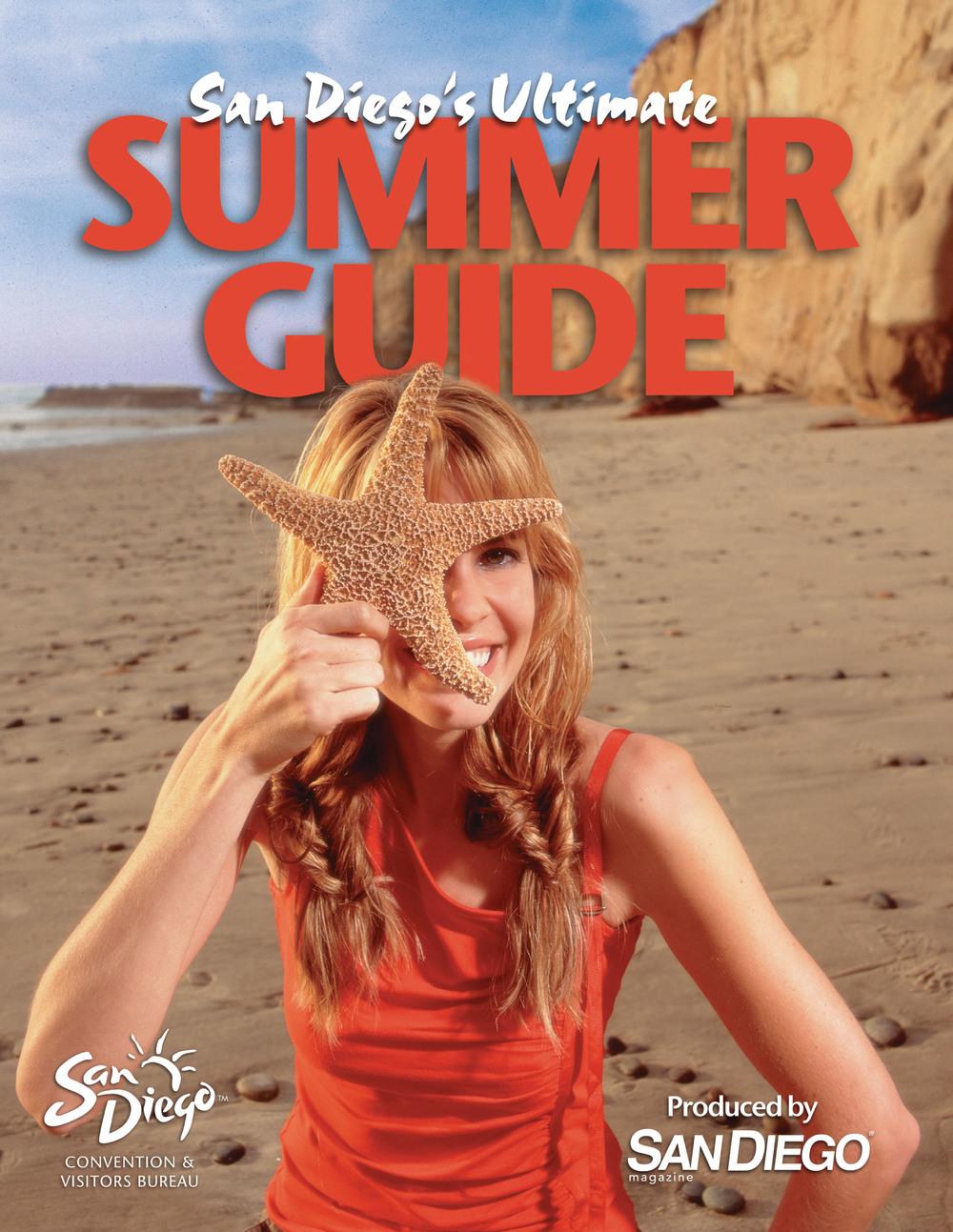 SummerGuide2004.jpg