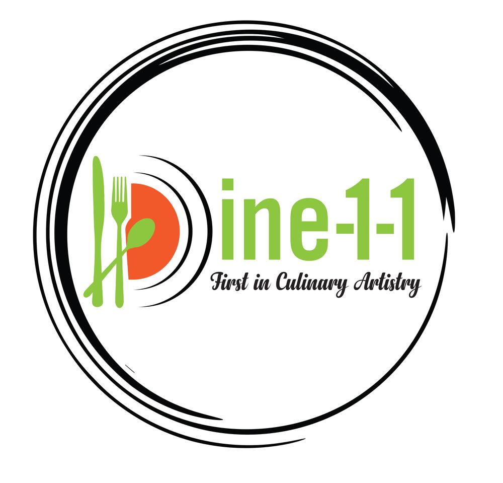 Dine11 Logo.png