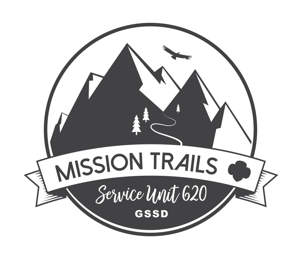 MissionTrail GS.jpg