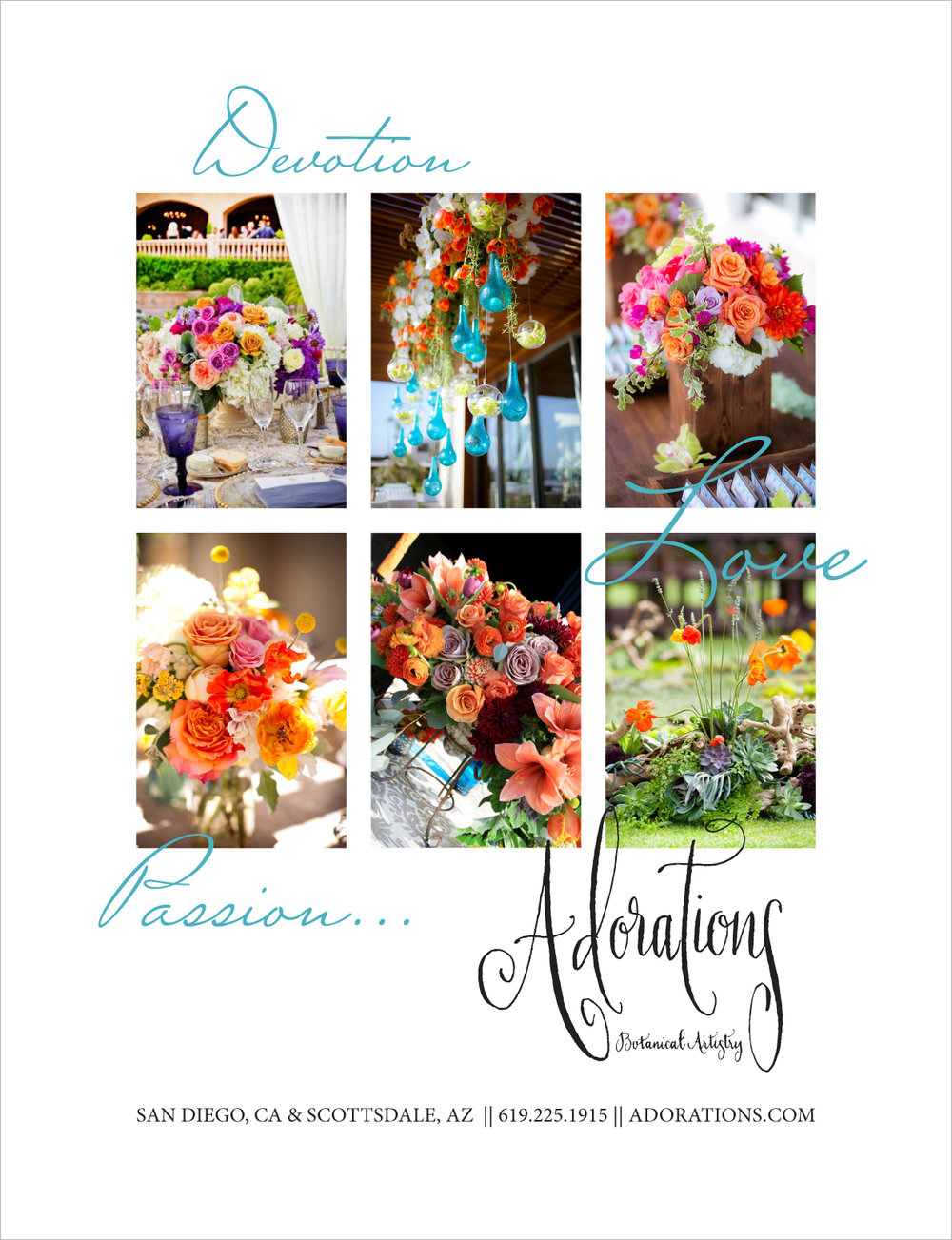 Adorations7.jpg