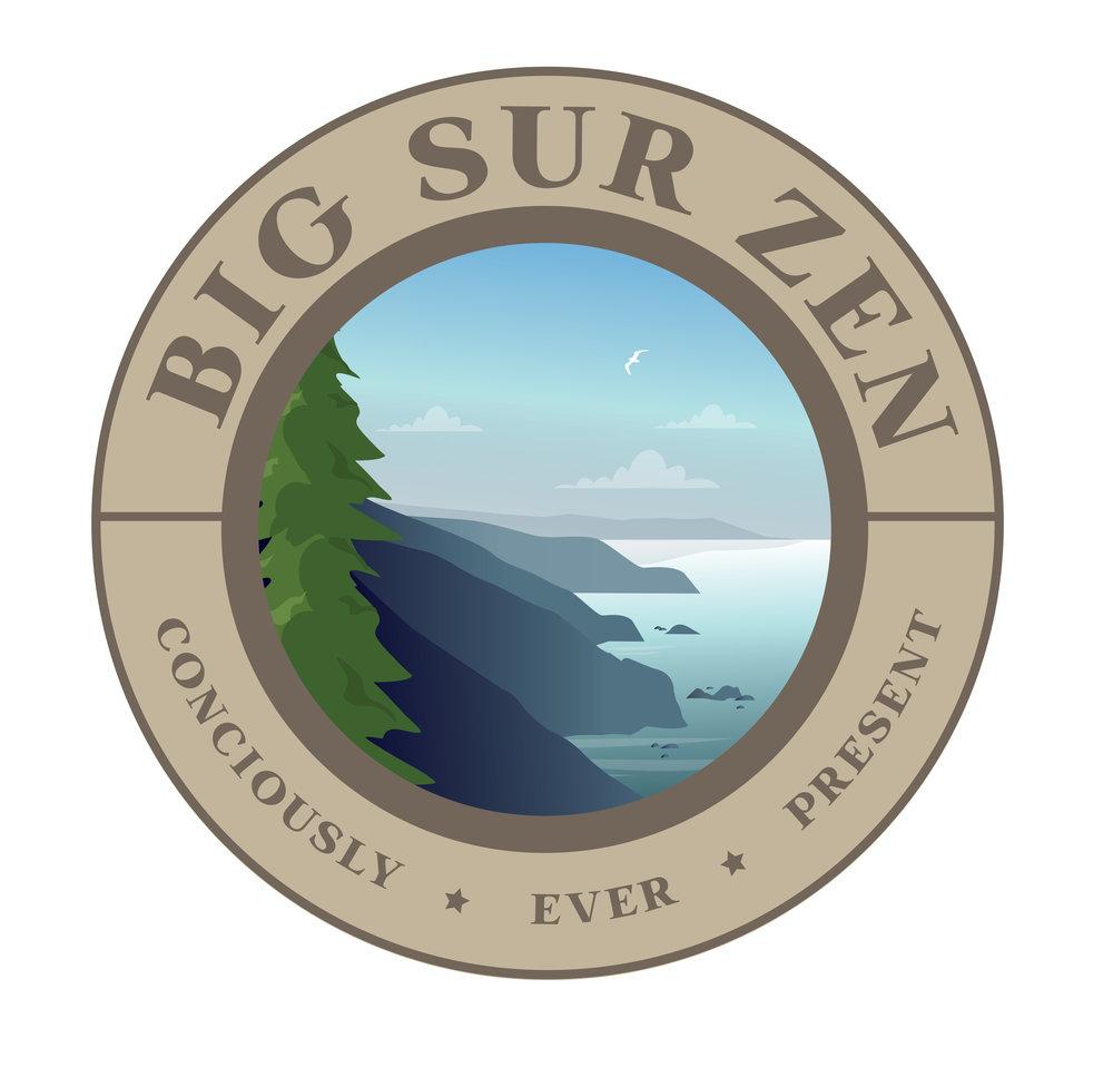 BigSurZen Logo 7.jpg