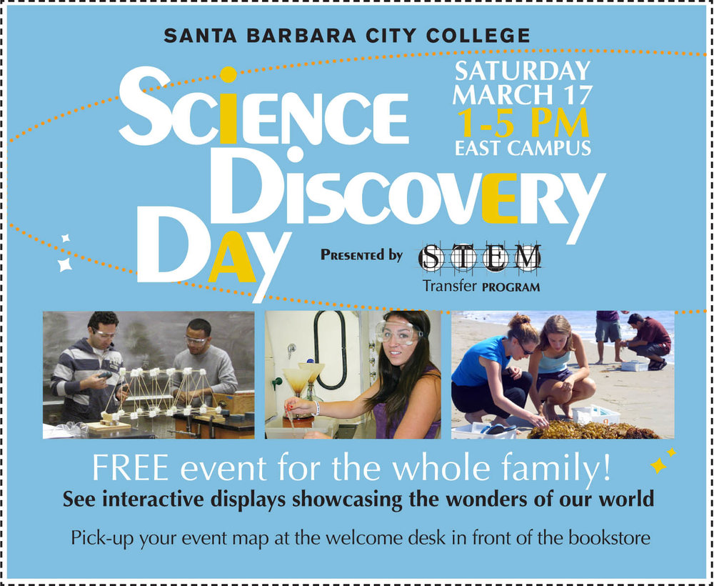 Science Day Stem Ad2 4_875 x 4 2017.jpg