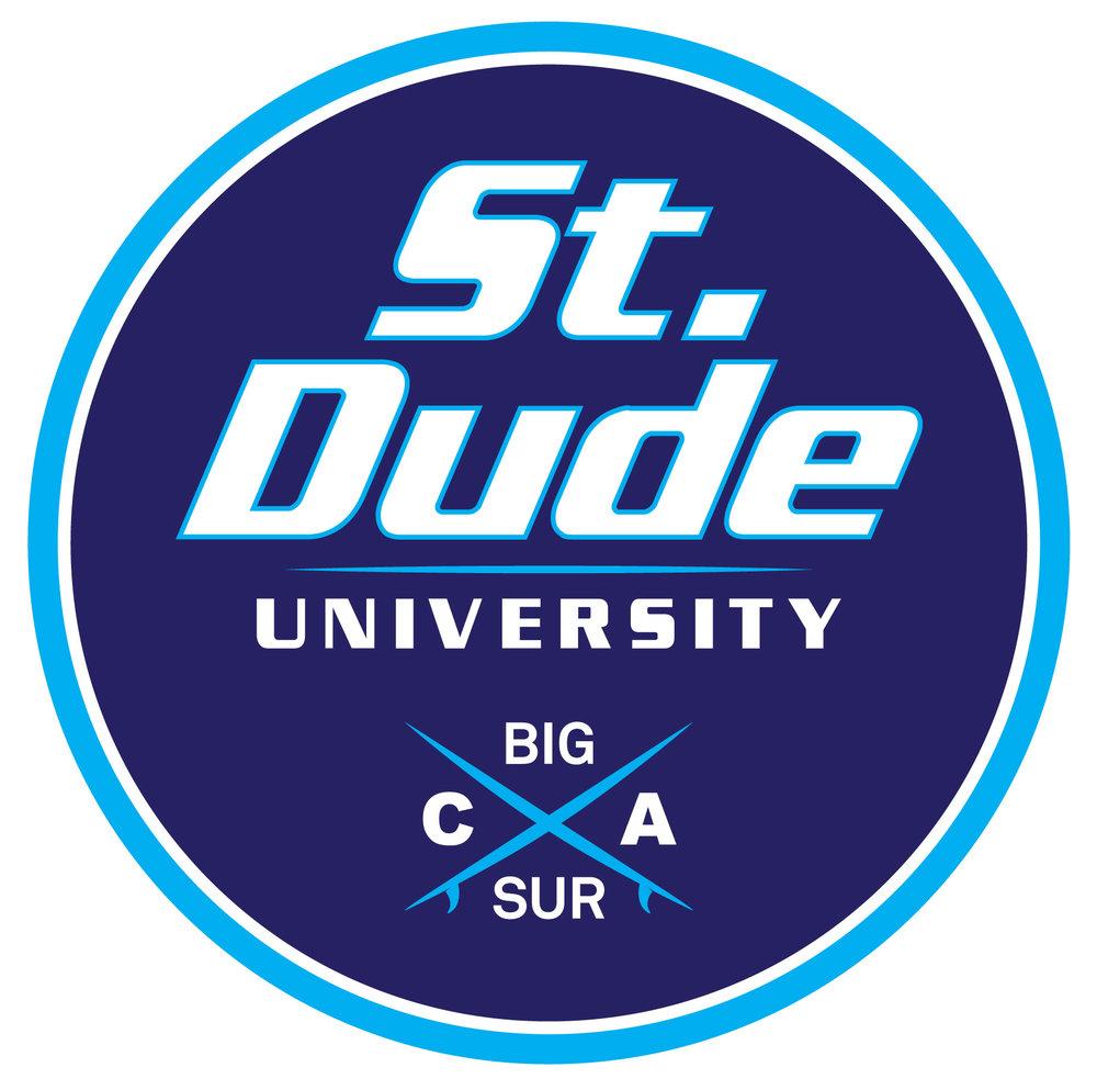 StDudeF.jpg