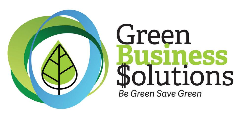 GBS Logo 2.jpg