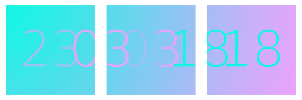 Voir-Source-Countdown-23.03.18.jpg