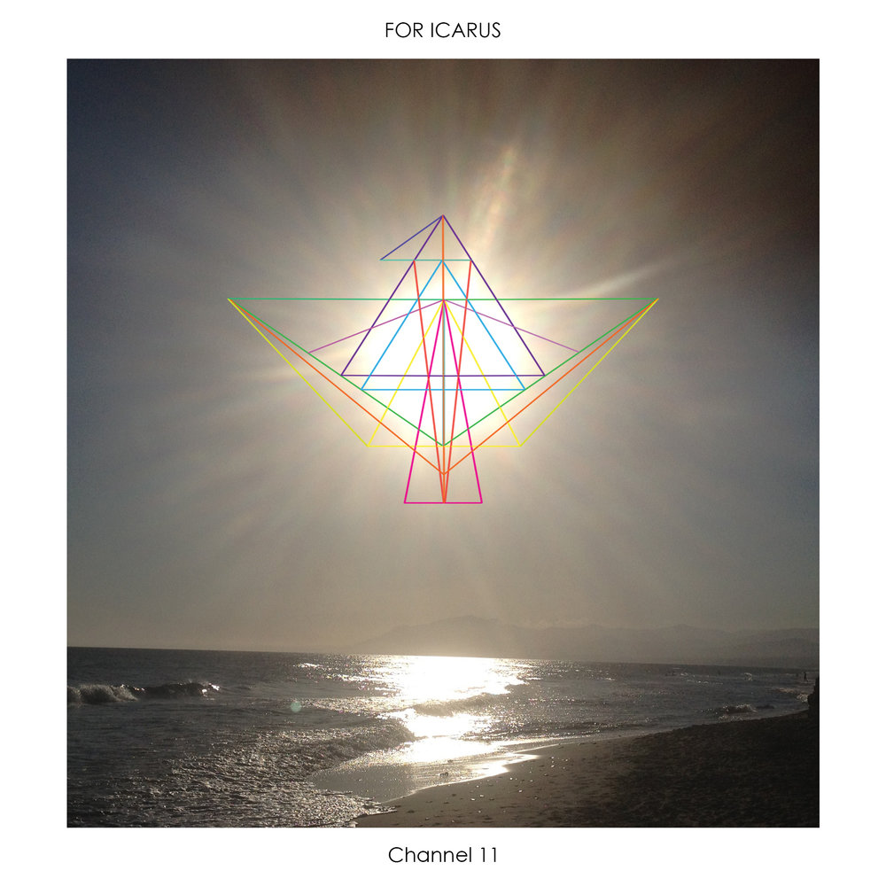 Channel-11-For-Icarus-Cover-2018.jpg