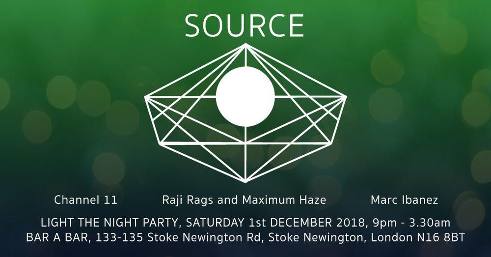 Source-Flyer-FB-Size-December-2018.jpg