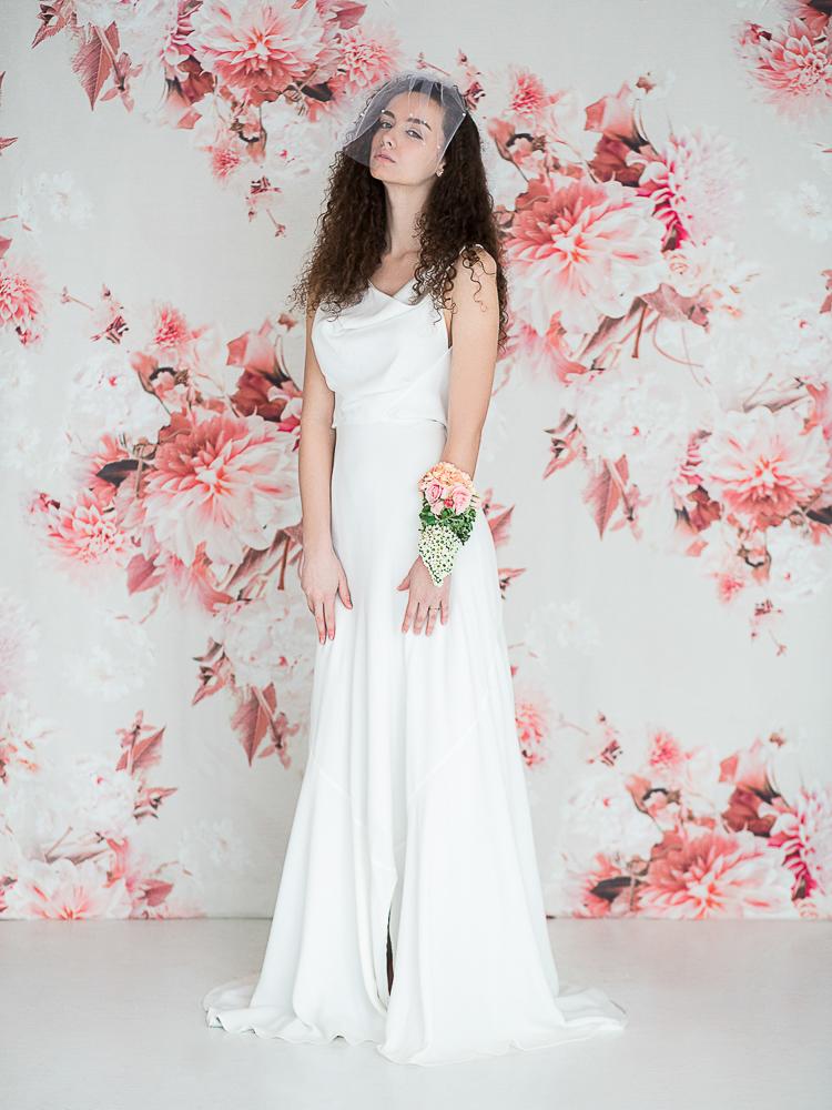 Dakota + Lauren for Seattle Bride — Jacqueline N. Trent