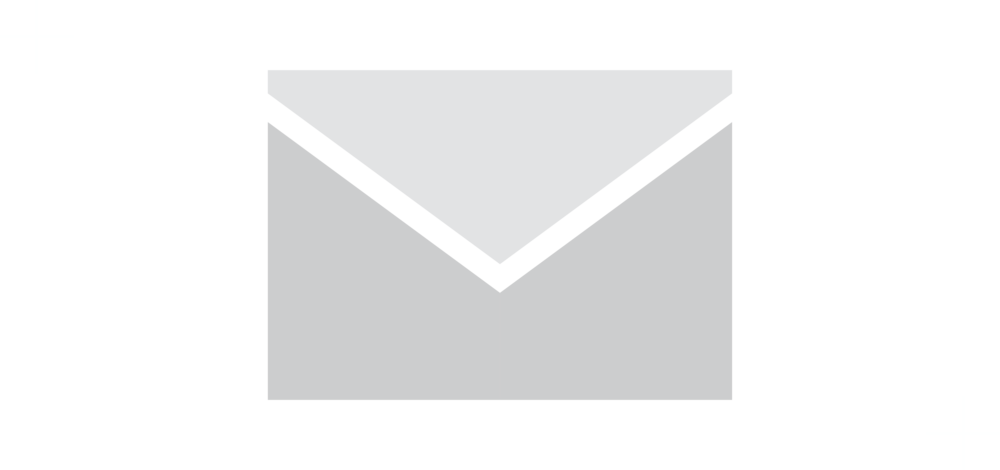 letter_icon