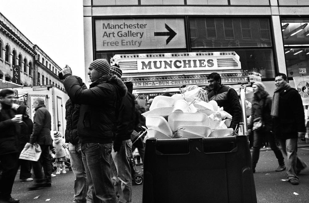 Manchester '09