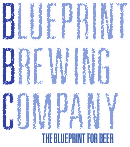 Blueprint brewing company malvernweather Gallery