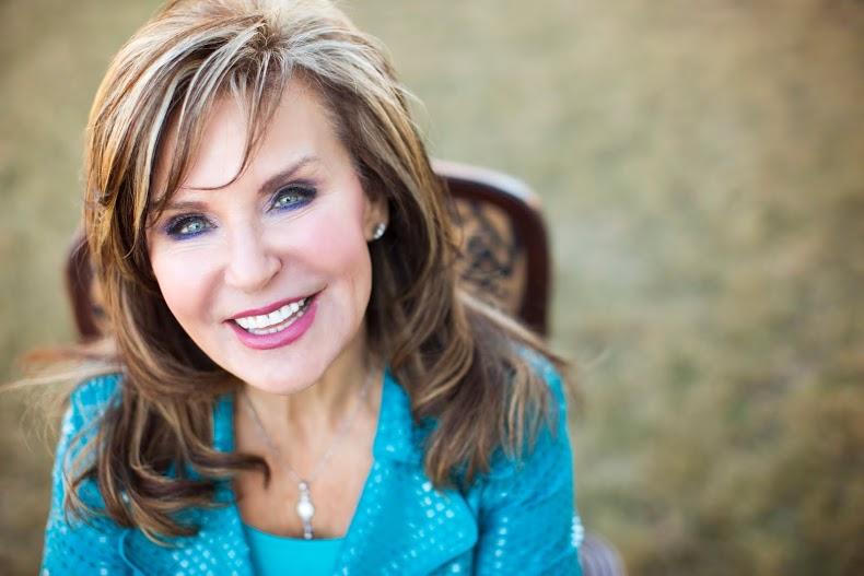 2015 Kathy Pic Ry.jpg