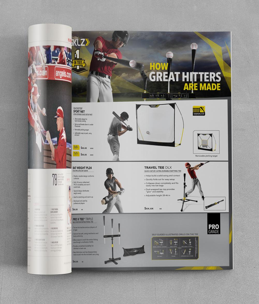BaseballAd3_Mag-layout2.jpg