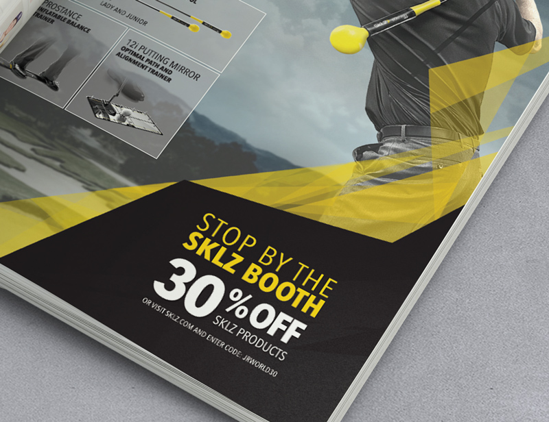GolfAd_magazine-layout2.jpg