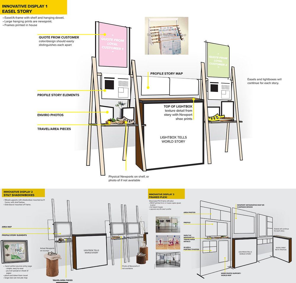 Keen_Retail_Projects_08.jpg