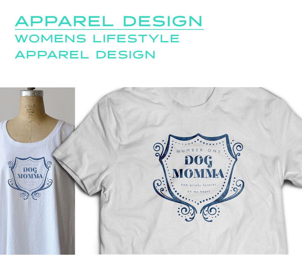 CCOI_DogMomma_Shirt_01.jpg