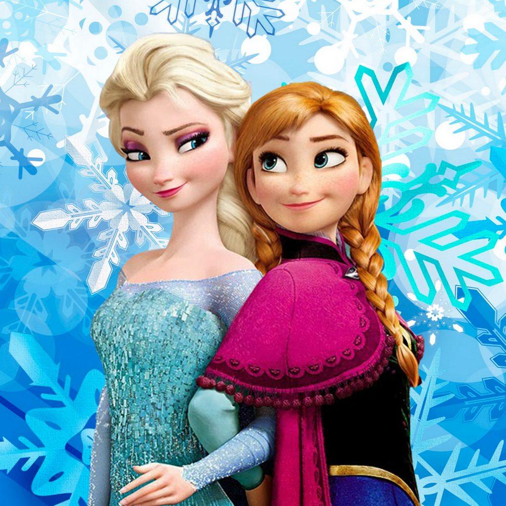 20140828_104036_Frozen.jpg
