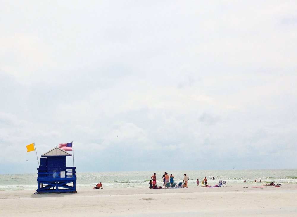Samantha Nelson Photography, Siesta Key, FL