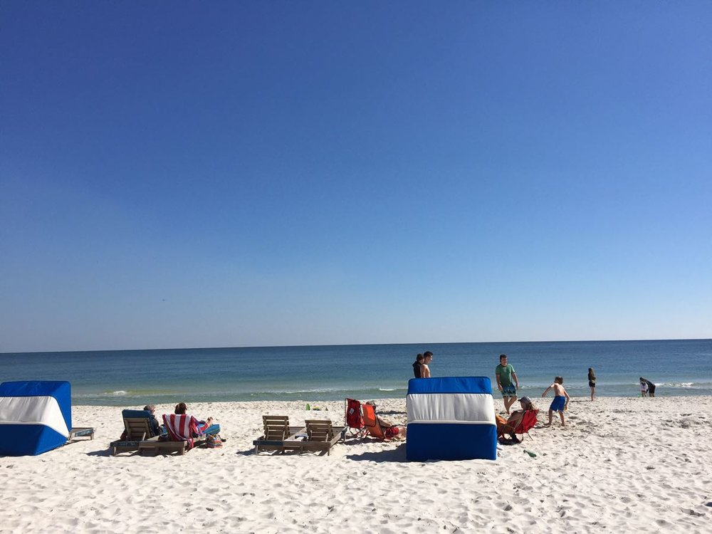 Kaiser Realty Wyndham, Lighthouse Condos, Gulf Shores
