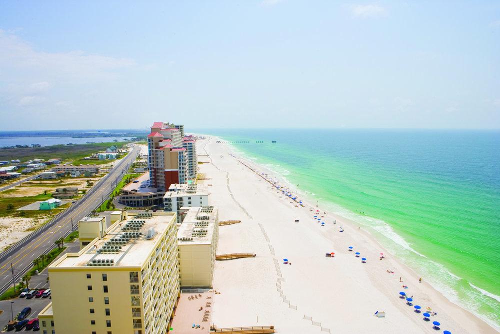 beach_aerial_lg.jpg
